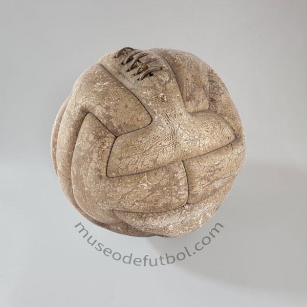 pelota balón 1930